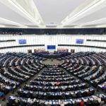 """""""Мы хотим выразить соболезнование семьям погибших"""". Европарламент исключает военное решение в карабахском конфликте"""